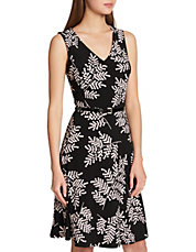Women S Clothing Women S Fashions Online Hudson S Bay