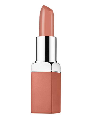 Clinique Clinique Pop Lip Colour & Primer-NUDE-One Size