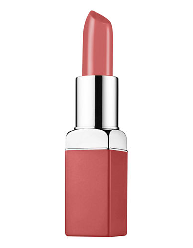 Clinique Clinique Pop Lip Colour & Primer-BARE-One Size