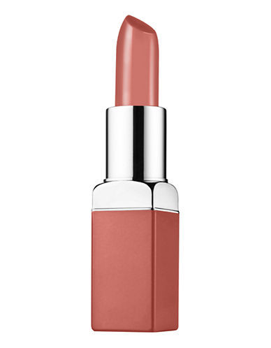 Clinique Clinique Pop Lip Colour & Primer-BEIGE-One Size