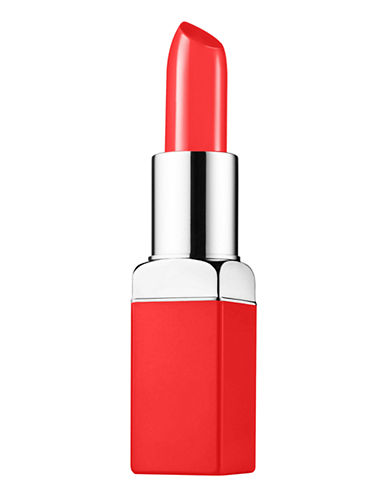 Clinique Clinique Pop Lip Colour & Primer-POPPY-One Size