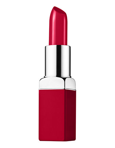 Clinique Clinique Pop Lip Colour & Primer-CHERRY-One Size