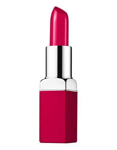 Clinique Clinique Pop Lip Colour & Primer-PUNCH-One Size