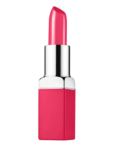 Clinique Clinique Pop Lip Colour & Primer-WOW-One Size