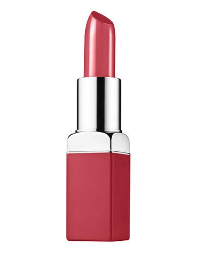 Clinique Clinique Pop Lip Colour & Primer-PLUM-One Size