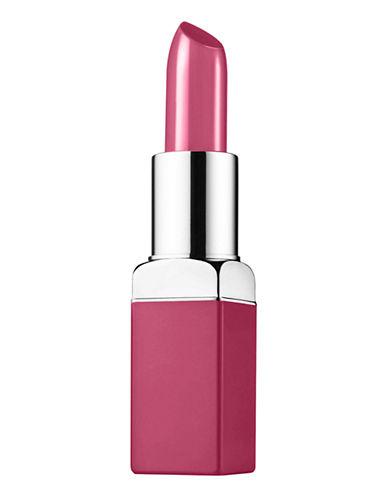 Clinique Clinique Pop Lip Colour & Primer-GRAPE-One Size