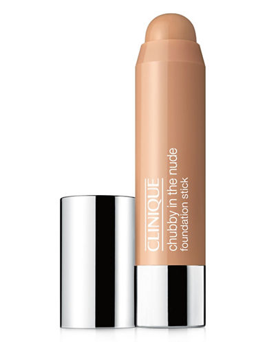 Clinique Chubby in the Nude Foundation Stick-BOUNTIFUL BEIGE-One Size