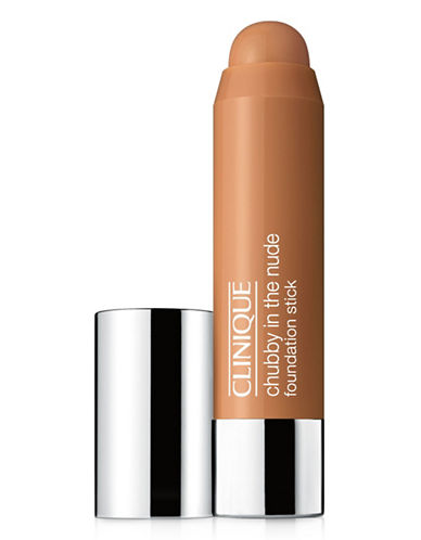 Clinique Chubby in the Nude Foundation Stick-GARGANTUAN GOLDEN-One Size