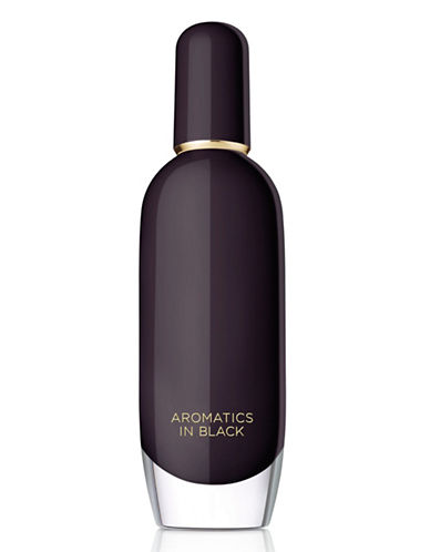 Clinique Aromatics in Black Eau de Parfum Spray-NO COLOUR-50 ml