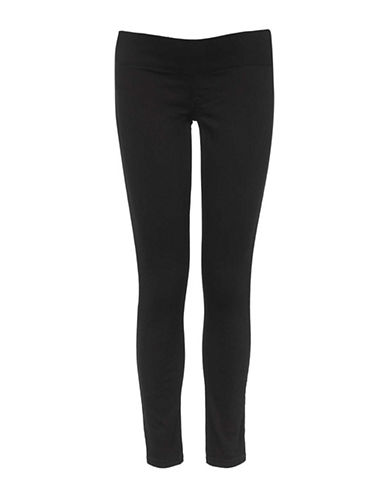 Topshop MATERNITY MOTO Leigh Skinny Jeans 34 Inch Leg-DARK DENIM-UK 14/US 10 plus size,  plus size fashion plus size appare