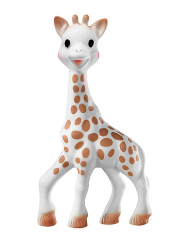 Sophie Girafe Giraffe Teether-ASSORTED-One Size