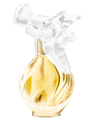 Nina Ricci LAir Du Temps Eau De Parfum Double Dove Spray-NO COLOUR-100 ml