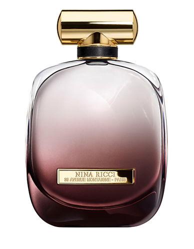 Nina Ricci LExtase Eau de Parfum Spray-NO COLOUR-50 ml