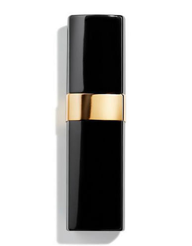 Chanel N°5 <br> Parfum Purse Spray-NO COLOUR-7.5 ml