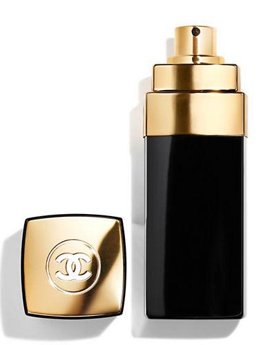 Chanel N°5 <br> Eau de Toilette Refillable Spray-NO COLOUR-50 ml
