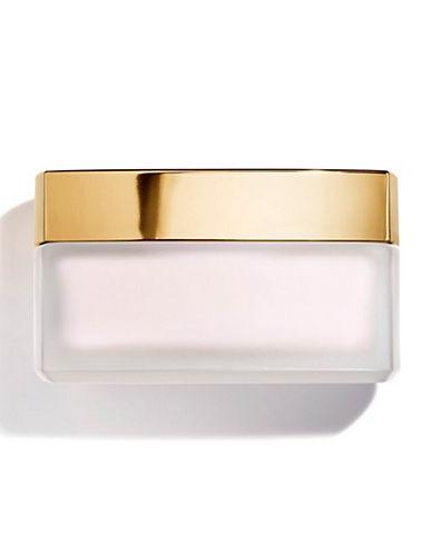 Chanel N°5 <br>  The Body Cream-NO COLOUR-150 ml