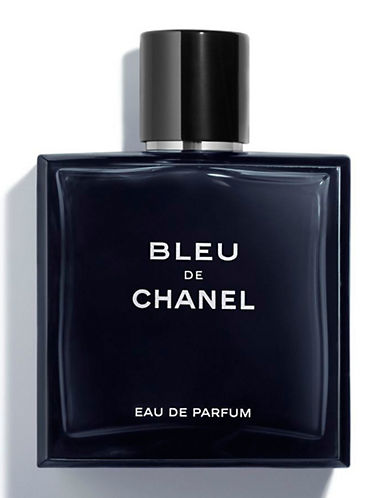 Chanel BLEU DE CHANEL  <br> Eau de Parfum Spray-NO COLOUR-100 ml