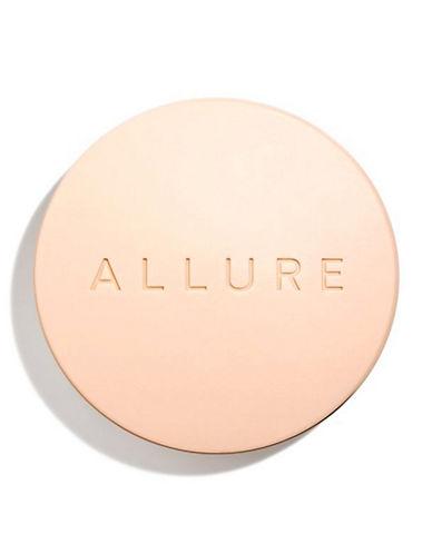 Chanel ALLURE <br> Bath Soap-NO COLOUR-150 ml
