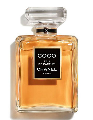 Chanel COCO Eau De Parfum Spray-NO COLOUR-35 ml
