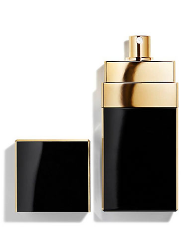 Chanel COCO <br> Eau de Parfum Refillable Spray-NO COLOUR-60 ml