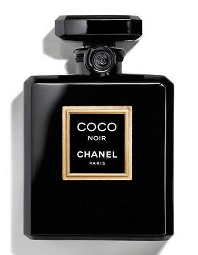 Chanel COCO NOIR <br> Parfum Bottle-NO COLOUR-15 ml