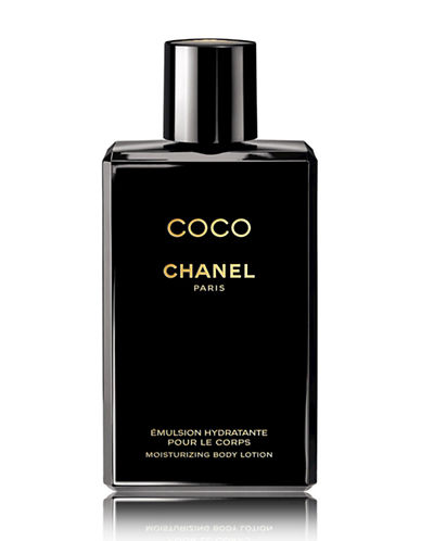 Chanel COCO <br> Moisturizing Body Lotion-NO COLOUR-200 ml