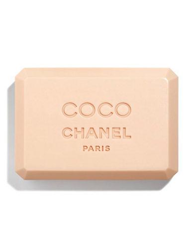 Chanel COCO <br> Bath Soap-NO COLOUR-150 g