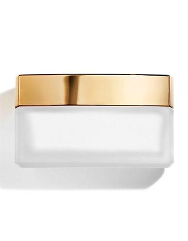 Chanel COCO <br> Body Cream-NO COLOUR-150 g