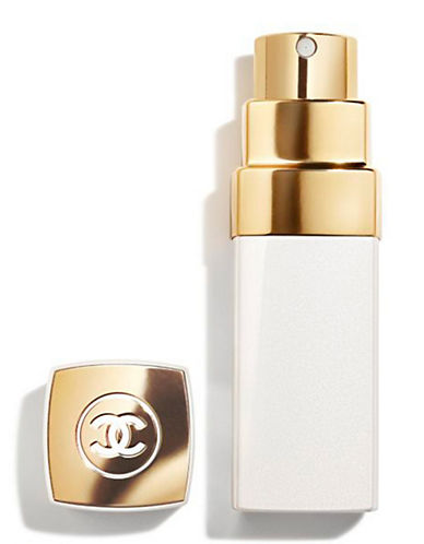 Chanel COCO MADEMOISELLE <br> Parfum Purse Spray-NO COLOUR-7.5 ml