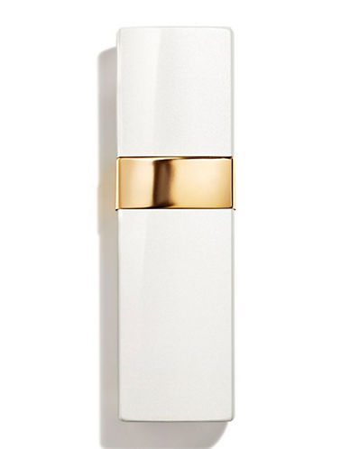 Chanel COCO MADEMOISELLE <br> Eau de Toilette Refillable Spray-NO COLOUR-50 ml