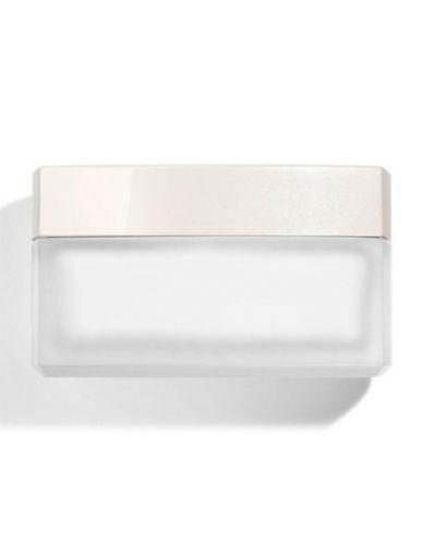 Chanel COCO MADEMOISELLE <br> Body Cream-NO COLOUR-150 g
