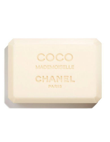 Chanel COCO MADEMOISELLE <br> Bath Soap-NO COLOUR-150 ml