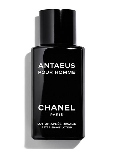 Chanel ANTAEUS <br> After-Shave Lotion-NO COLOUR-100 ml