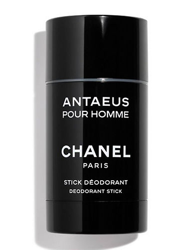 Chanel ANTAEUS <br> Deodorant Stick-NO COLOUR-60 ml