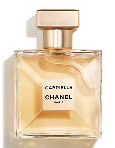 Chanel GABRIELLE CHANEL Eau De Parfum Spray-0-50 ml