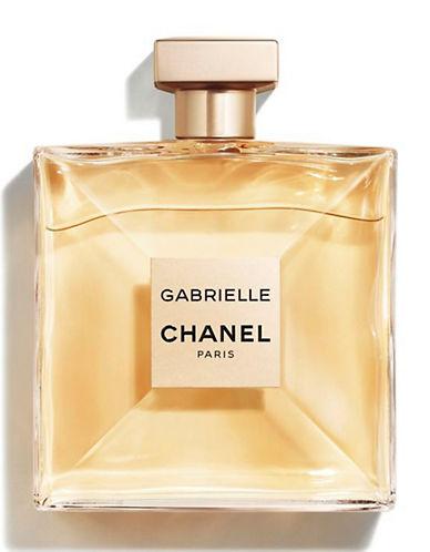 Chanel GABRIELLE CHANEL Eau De Parfum Spray-0-100 ml