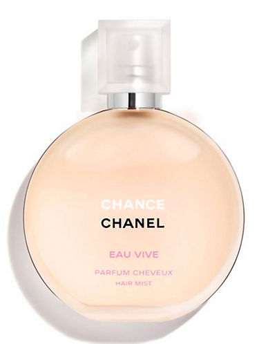 Chanel CHANCE EAU VIVE <br> Hair Mist-NO COLOUR-35 ml
