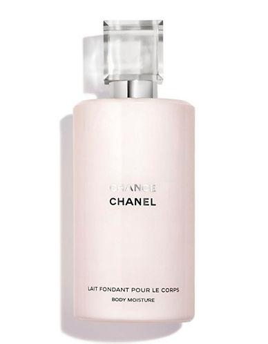 Chanel CHANCE <br> Body Moisture-NO COLOUR-200 ml