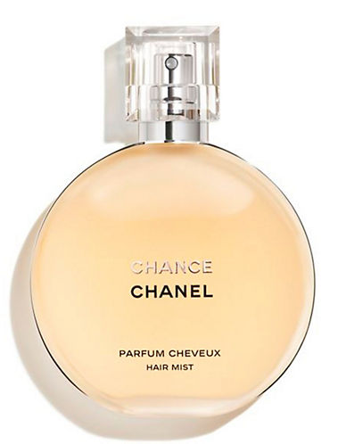 Chanel CHANCE <br> Hair Mist-NO COLOUR-35 ml