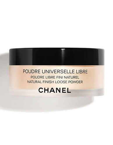 Chanel POUDRE UNIVERSELLE LIBRE <br> Natural Finish Loose Powder-25 PECHE CLAIR-30 g