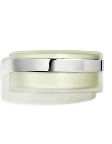 Chanel CHANCE EAU FRAÎCHE <br> Moisturizing Body Cream-NO COLOUR-200 g