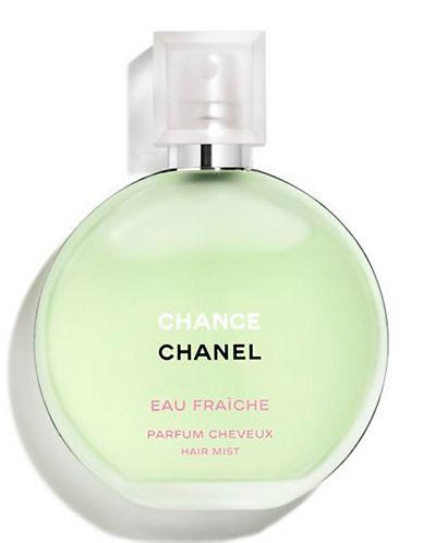 Chanel CHANCE Eau Fraîche Hair Mist-NO COLOUR-35 ml