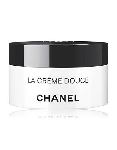 Chanel LA CRÈME DOUCE-NO COLOR-One Size