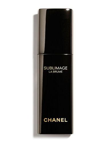 Chanel SUBLIMAGE LA BRUME Intense Revitalizing Mist-NO COLOR-One Size
