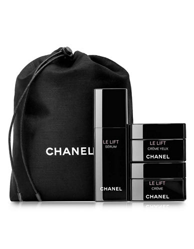 Chanel LE LIFT  <br> Firming - Anti-Wrinkle Collection-NO COLOUR-One Size