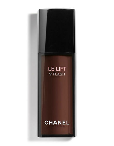 Chanel LE LIFT <br> Firming-Anti-Wrinkle V-Flash-NO COLOUR-15 ml