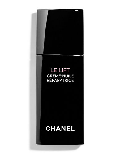 Chanel LE LIFT <br> Firming - Anti-Wrinkle Restorative Cream-Oil-NO COLOUR-50 ml