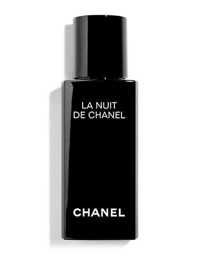 Chanel LA NUIT DE CHANEL <br> Recharge-NO COLOUR-50 ml