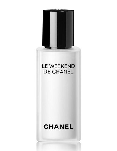 Chanel LE WEEKEND DE CHANEL <br> Renew-NO COLOUR-50 ml