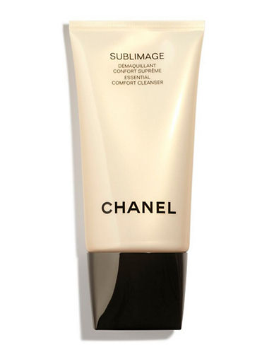 Chanel SUBLIMAGE <br> Essential Comfort Cleanser-NO COLOUR-150 ml